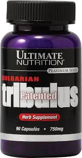 750 mg ultimate nutrition 90 caps