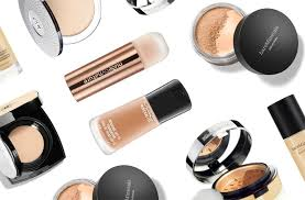 the best mineral foundations aren t