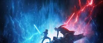 2560x1080 star wars the rise of