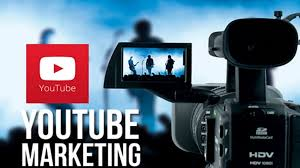 Next Level YouTube Marketing: How To Turn a YouTube Channel Into a ...