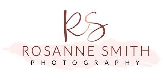 Contact   Rosanne Smith Photography