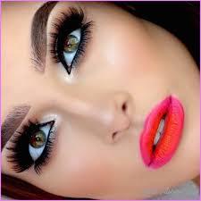 best makeup tips insram saubhaya