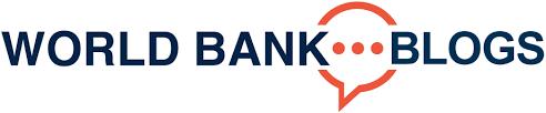 World Bank Blogs