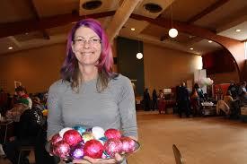 Regina Farmers' Market kicks off new season of food and fun | CBC News