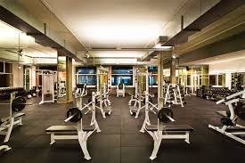 gyms in soho nyc fitness clubs with