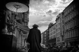 Daniel Sackheim | LensCulture
