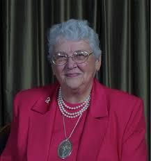 Obituary: Janet James Lindsey Petris | The Pee Dee Post