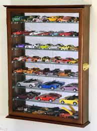 hot wheels display case matchbook