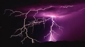 thunderbolt lightning wallpapers