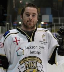 adamcarr18testimonial | News about the planned testimonial game for MKL  captain Adam Carr