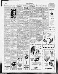 Kenosha News Newspaper Archive Kenosha ...
