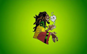 cans reggae wallpapers hd