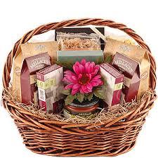 gourmet gift baskets toronto gift
