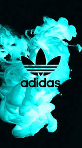 adidas iphone 7 wallpaper 2020 3d