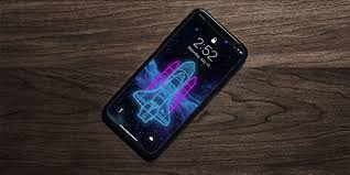 get wallpaper apps for the iphone x