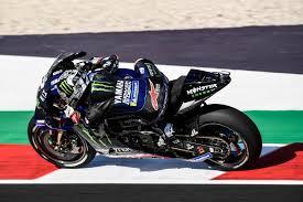 MotoGP Misano Day_1 Foto 21/180