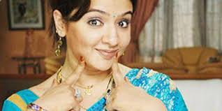 Aarthi Agarwal divorces Tasval Kumar- The New Indian Express