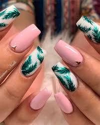 summer nails 35 summer nail designs