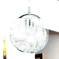 bathroom fixtures ceiling fan