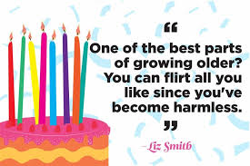 funny birthday quotes that are perfect for cards reader s digest