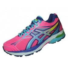 asics gel equation 9 110623 nas americanas