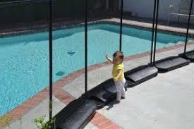 Temporary Pool Fencing Diy Pool Fence Temporary Pool Fencing Pool Safety Fence