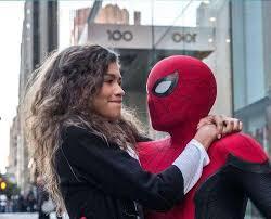 spider man far from home 2019 fandango