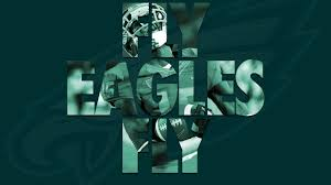 philadelphia eagles 2018 wallpapers