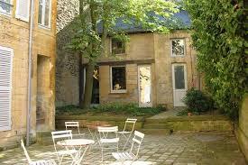 Maison d'Arthur Rimbaud - Maison des Ailleurs - Centre d ...