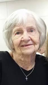 TJM Funeral - Obituaries - Blanche Ada - Phillips