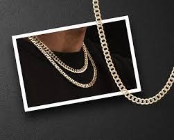 men s jewelry jared
