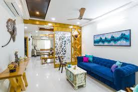 luxury home interiors in india