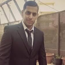 Abdallah from Ohio | Facebook, Instagram, Twitter | PeekYou