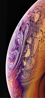 iphone xs wallpapers top free iphone