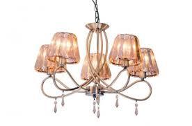 senza 1 light antique brass wall light