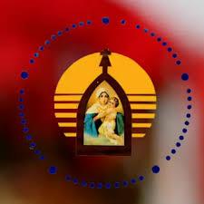Schoenstatt, Campaña del Rosario de la Virgen Peregrina - Home ...