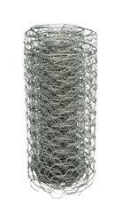 Chicken Wire Poultry Netting At Ace Hardware