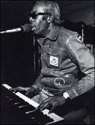 Professor Longhair | Professor longhair, Don williams music, Rhythm, blues