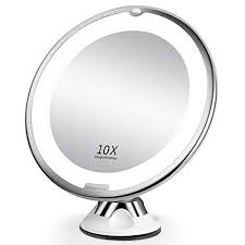 top 15 best magnifying mirrors in 2020