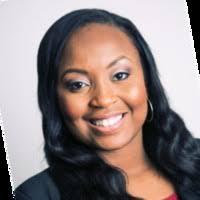Patrice Smith - Norcross, Georgia | Professional Profile | LinkedIn