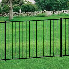Pin On Simple Design Fencing