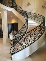 5 Attentive Clever Hacks Fence Painting Curb Appeal Large Backyard Fence Fence Sport Hair White Wire Fence Wrought Iron Staircase Iron Staircase Stairs Design