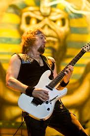 Adrian Smith - Wikiwand
