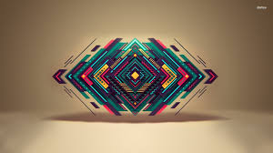 hd geometric wallpaper 82 images