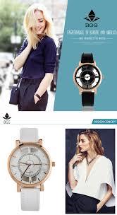 Soul Compass Quartz Wristwatch – whimsyandever