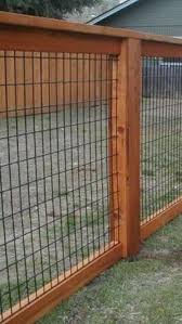 9 Black Chain Link Fence Ideas Black Chain Link Fence Chain Link Fence Fence