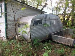 rv disposal options how to get rid of