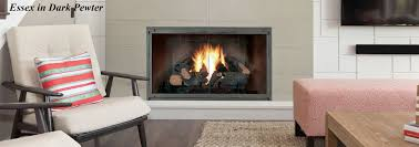 high quality fireplace doors screens