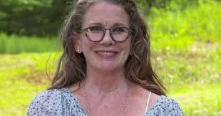 """Melissa Gilbert on life lessons learned from """"Little House on the ..."""