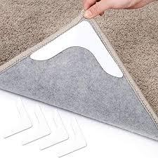 rug gripper 8 pcs carpet gripper